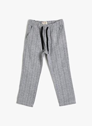 Koton Kids Pantolon